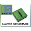 Adapter 908AS60/AZ60