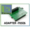 Adapter Orange5 (7)05E6/P3