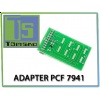 Adapter PCF7941