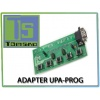 Adapter UPA - PROG  UPA-USB