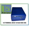 I/O TERMINAL BASIC V2 BLUE BOX
