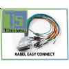 Kable Easy Connect