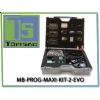 MB Prog Maxi Kit 2 Evo