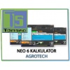 Neo8 Agrotech