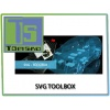 SuperVag - ToolBox - VIN-R