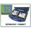 Zestaw Easy Connect