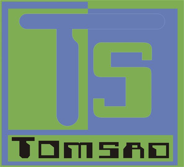 logo tomsad