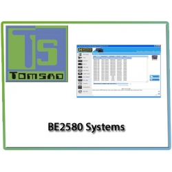 BE2580 Systems