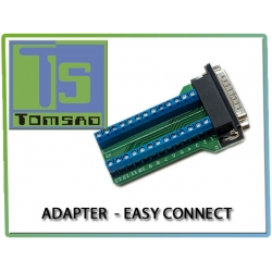 Adapter Easy Connect