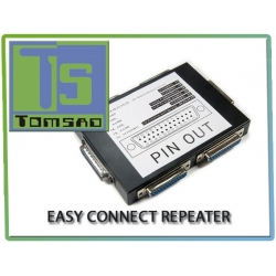 Easy Connect Repeater