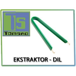 extractor dil