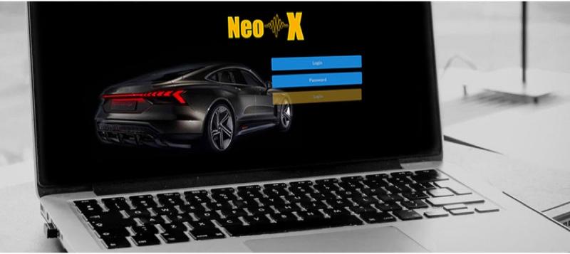 neo 10 aplikacja