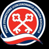 czlonek polskiego związku kluczykarskiego