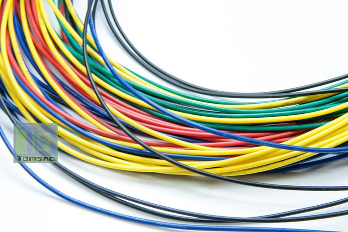 kable połączeniowe