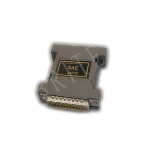 adapter abritus j1850