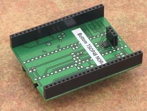 bottom tsop48 nor-3