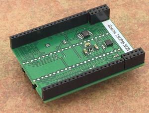 beeprog bottom tsop56 nor-12