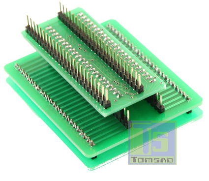routing programator eeprom wellon