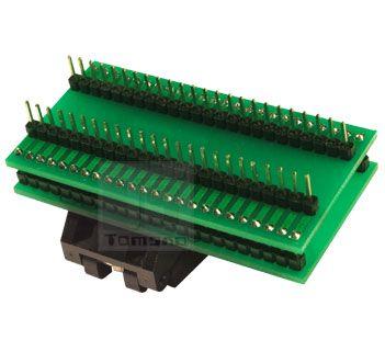 adapter ssop56 zif
