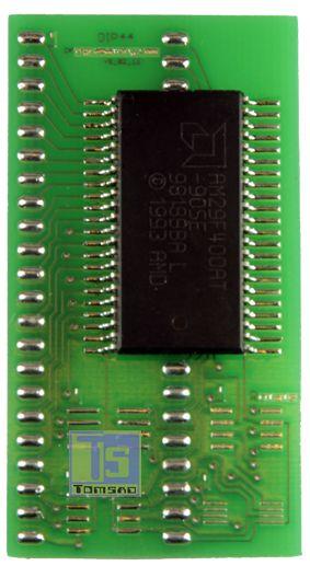 multiadapter-sop 16