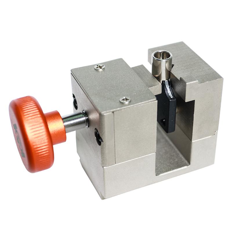 szczęka s3 tabularna maszyna dorabiania kluczy