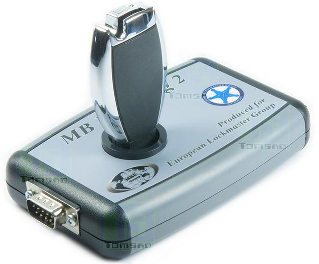 mb key prog smart key