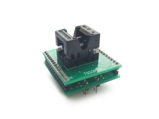 adapter tssop-28