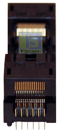 tsop 32 adapter uniwersalny