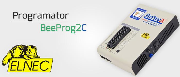 programator beeprog 2c