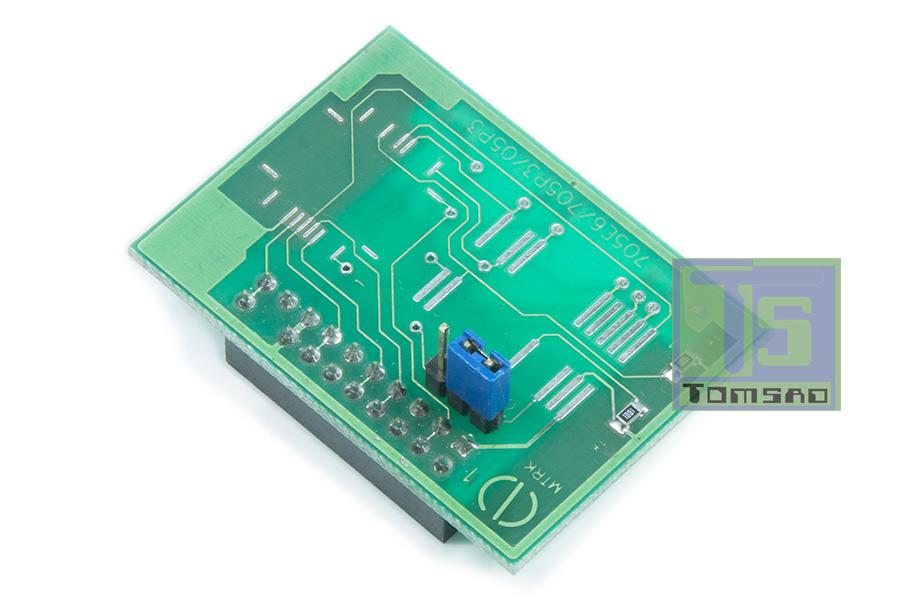 adapter 705e6