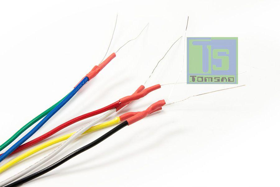 kabel - programowanie w układzie 908