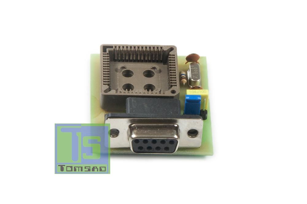 adapter hc705