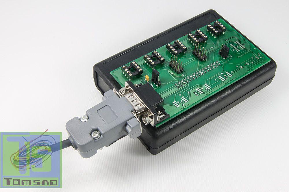 upa-prog kabel do programowania