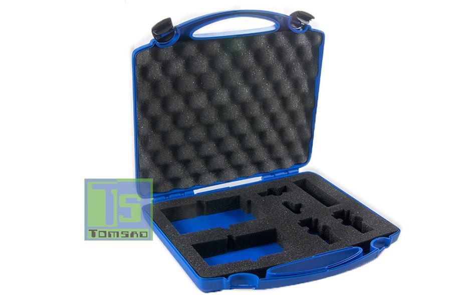walizka cas programatory