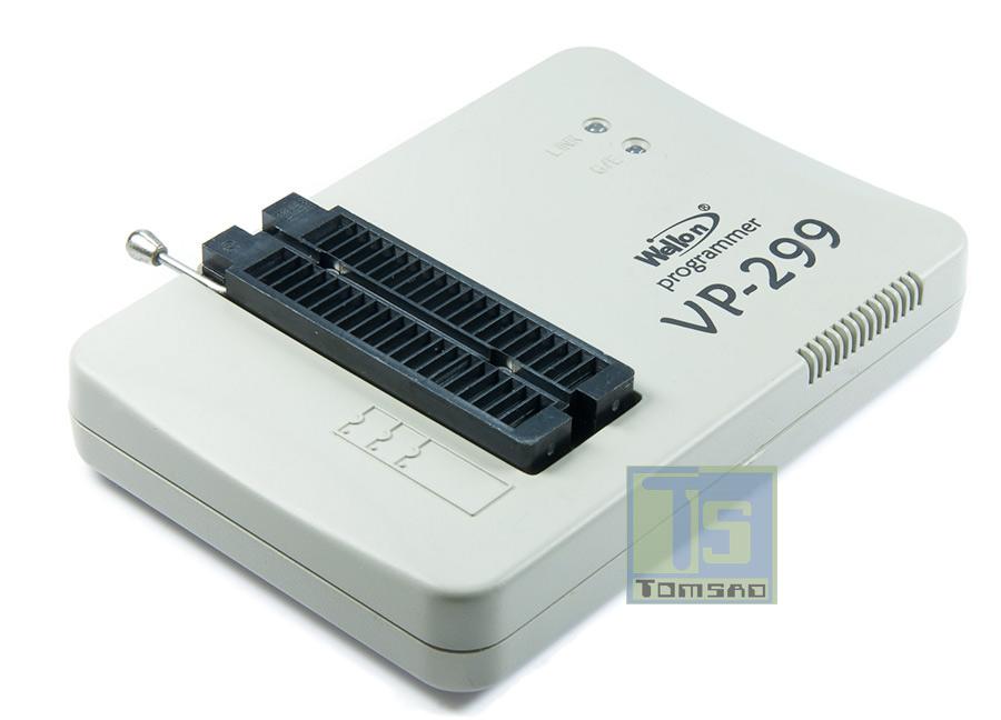 programator pamięci VP-299