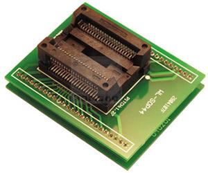 adapter wl-sop44 sop44 zif