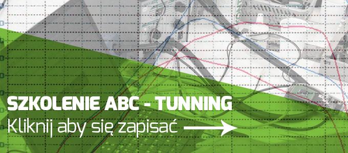 kurs abc tuning 2 moduł