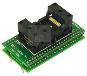 tsop56 adapter