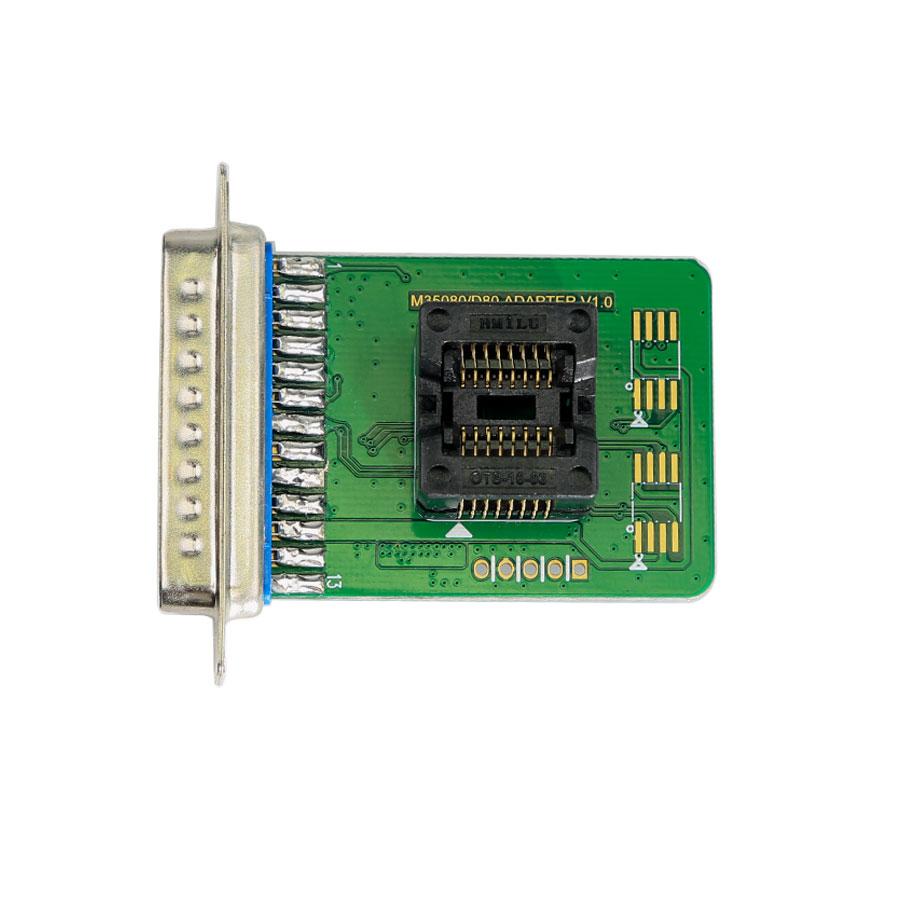 adapter m35080 pamieci