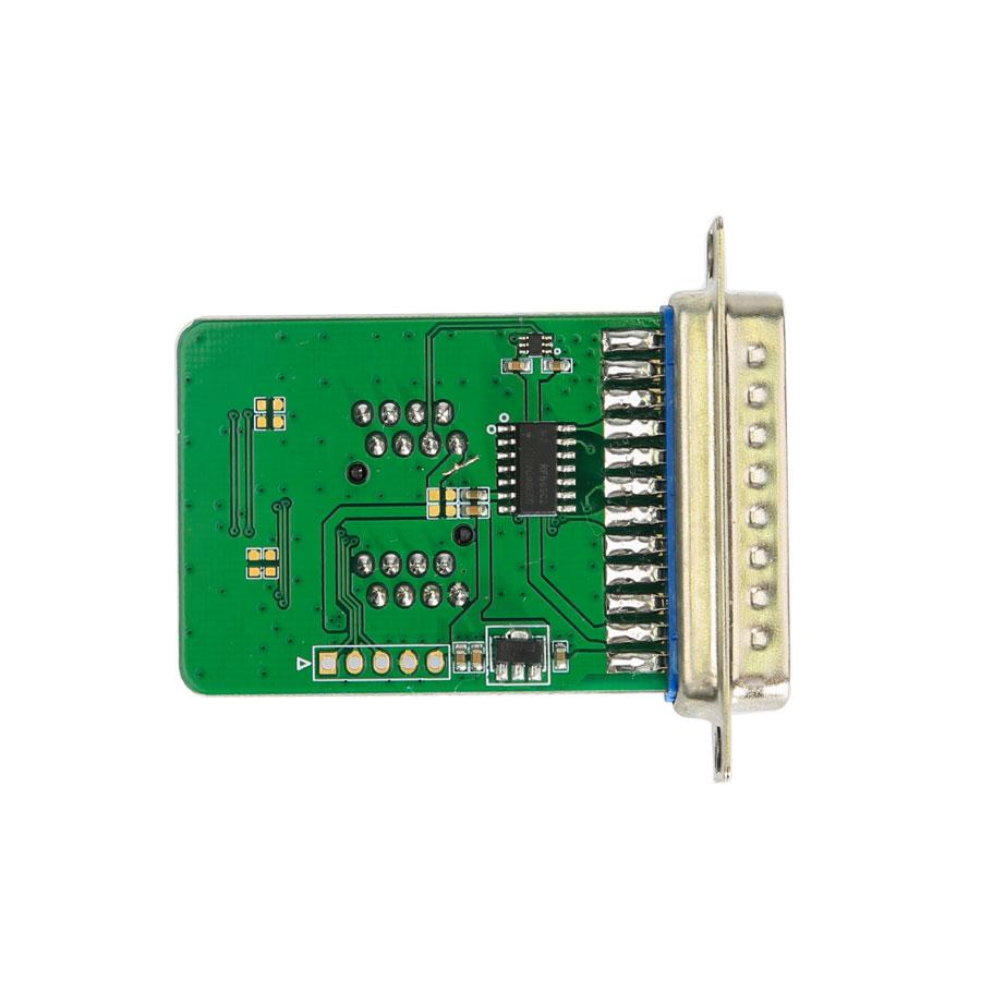 adapter m35080